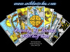 Over the phone tarot reading and consultation